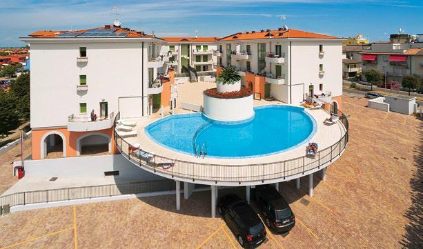 http://data.turancar.sk/t2/Hotel/599.jpeg