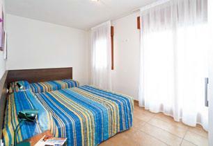 http://data.turancar.sk/t2/Hotel/600.jpeg