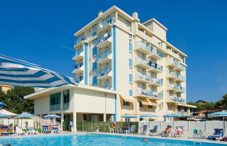http://data.turancar.sk/t2/Hotel/602.jpeg