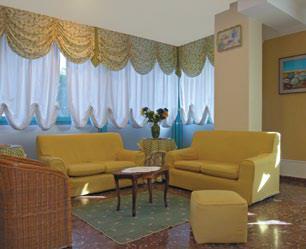 http://data.turancar.sk/t2/Hotel/603.jpeg