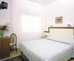 http://data.turancar.sk/t2/Hotel/604.jpeg