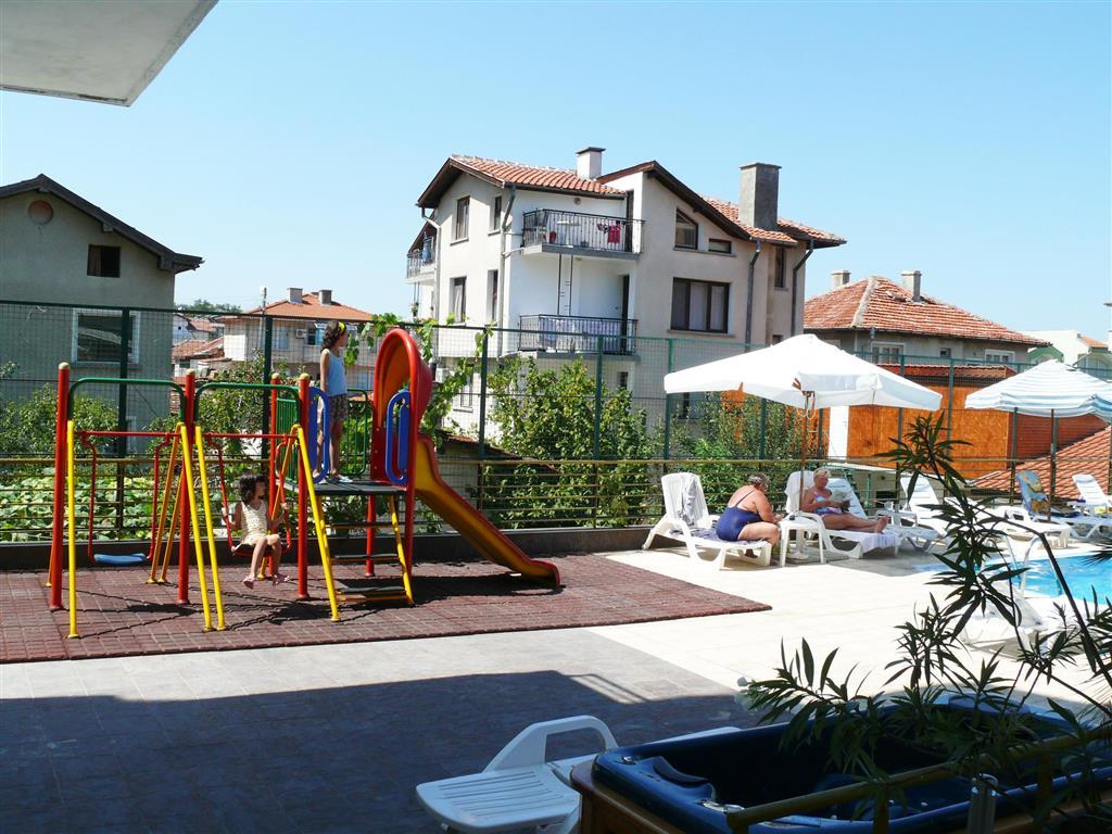 http://data.turancar.sk/t2/Hotel/6056.jpeg