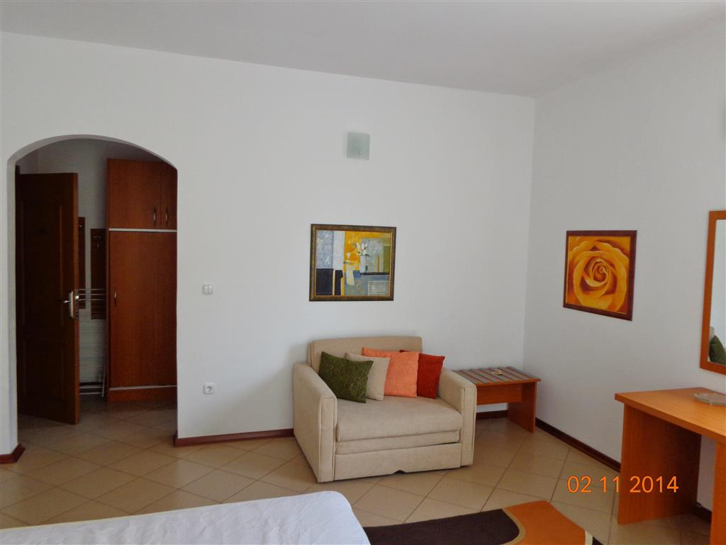 http://data.turancar.sk/t2/Hotel/6060.jpeg