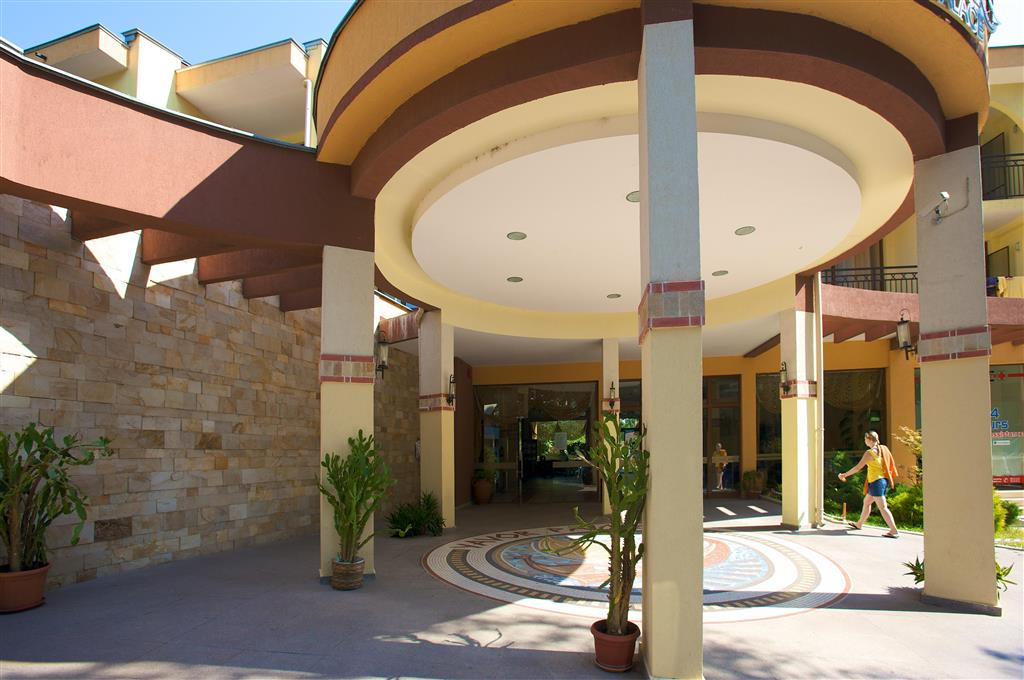 http://data.turancar.sk/t2/Hotel/6081.jpeg