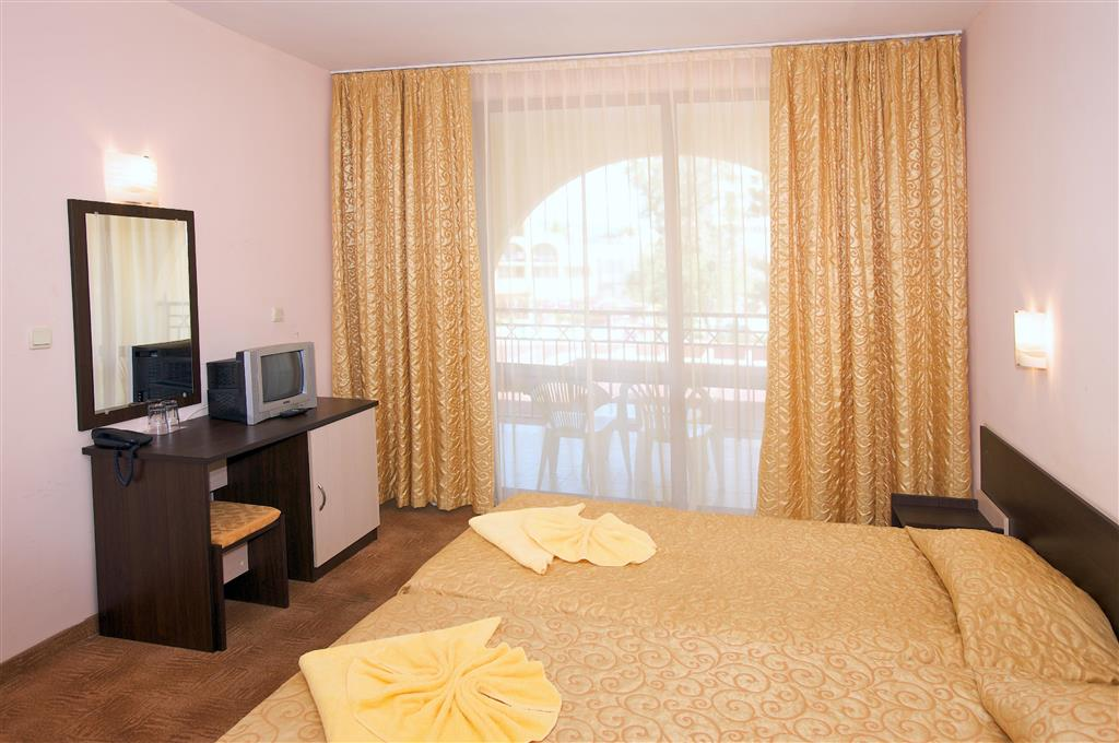 http://data.turancar.sk/t2/Hotel/6083.jpeg