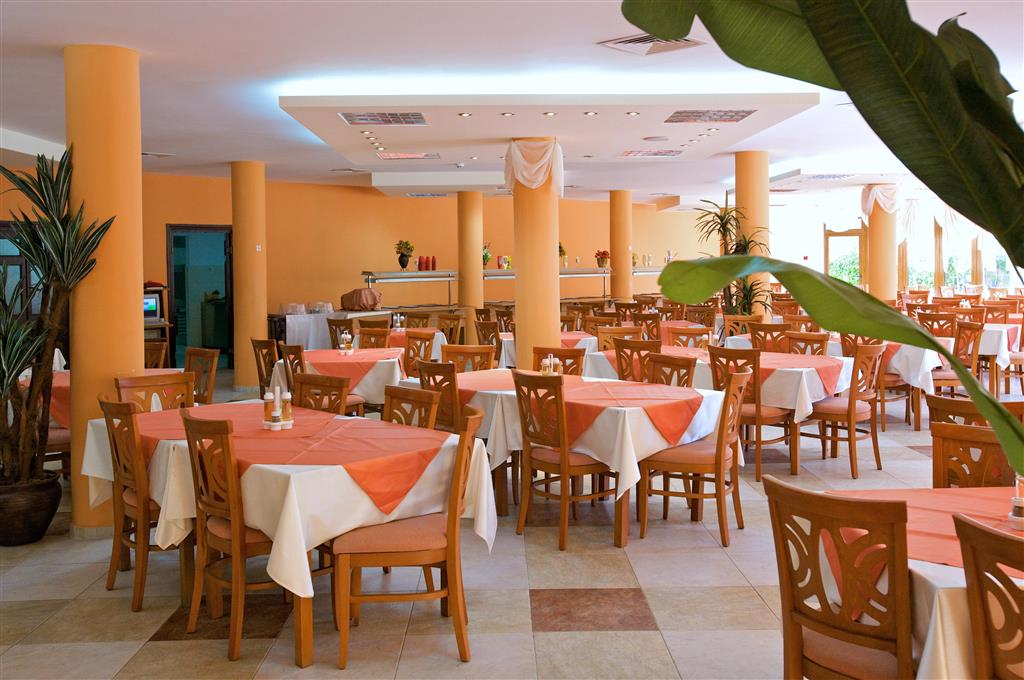 http://data.turancar.sk/t2/Hotel/6088.jpeg