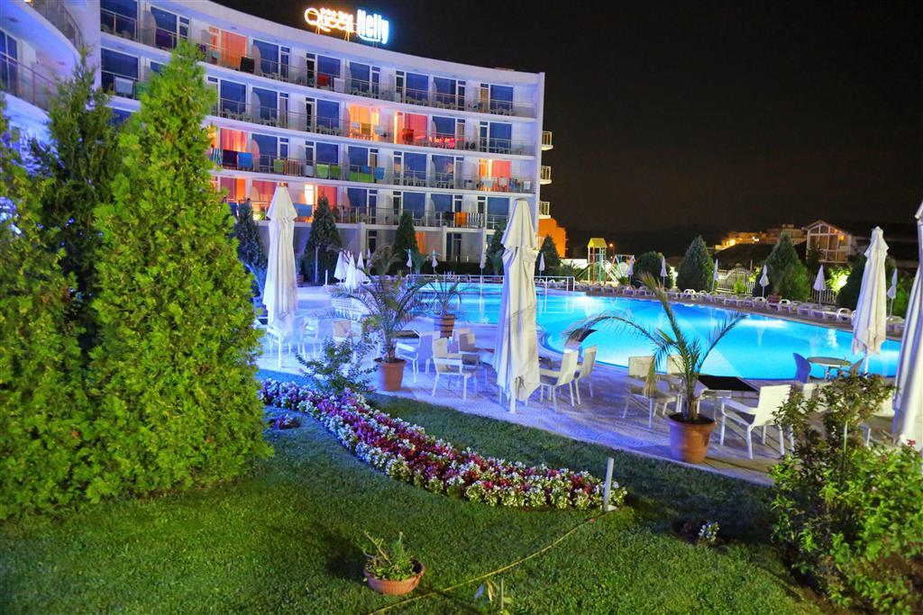 http://data.turancar.sk/t2/Hotel/6092.jpeg