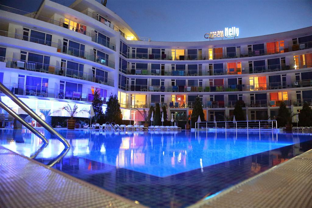 http://data.turancar.sk/t2/Hotel/6101.jpeg