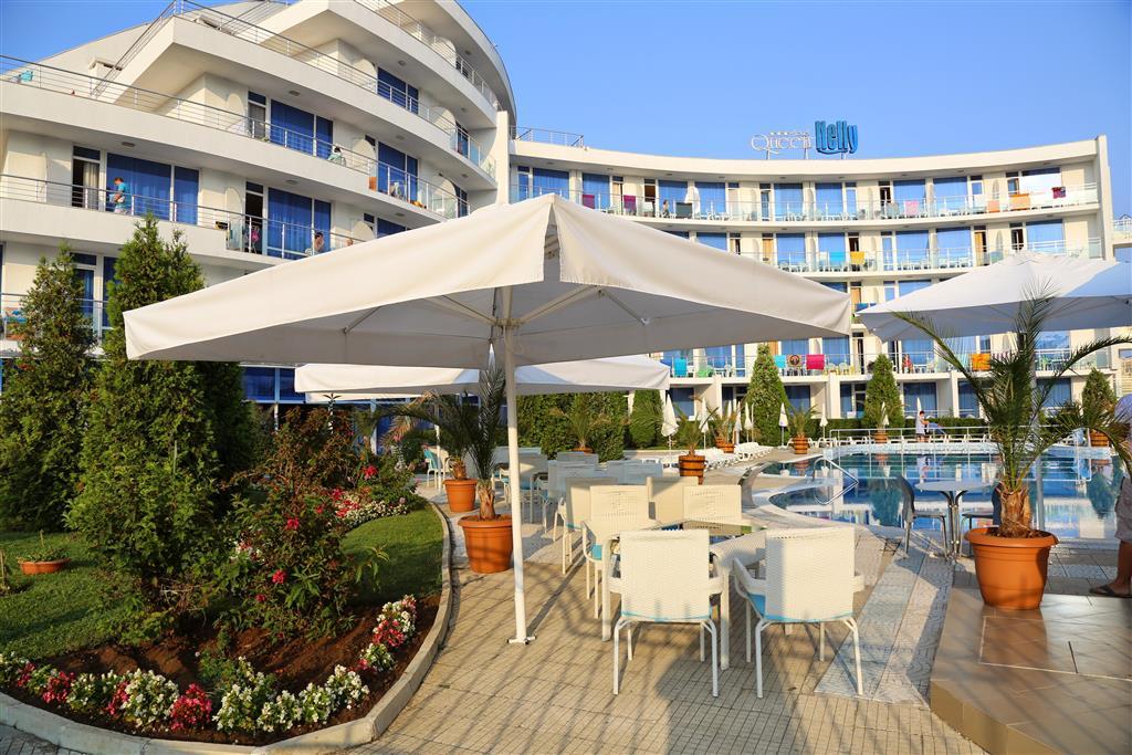 http://data.turancar.sk/t2/Hotel/6103.jpeg