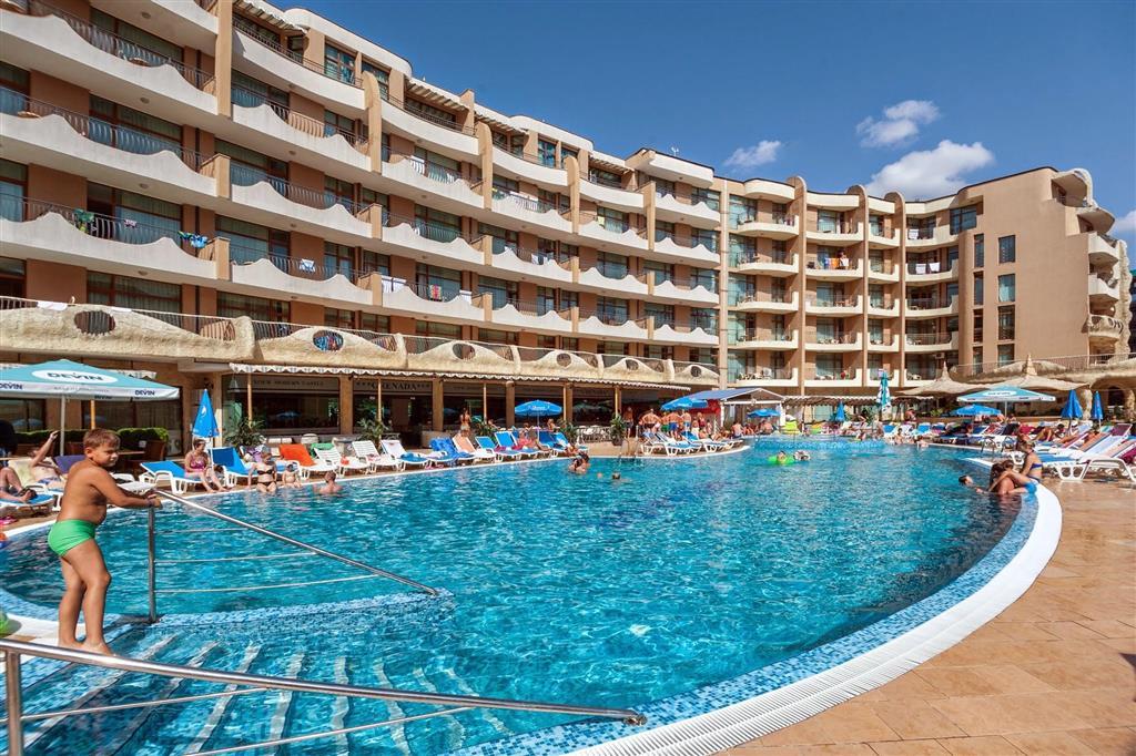 http://data.turancar.sk/t2/Hotel/6114.jpeg