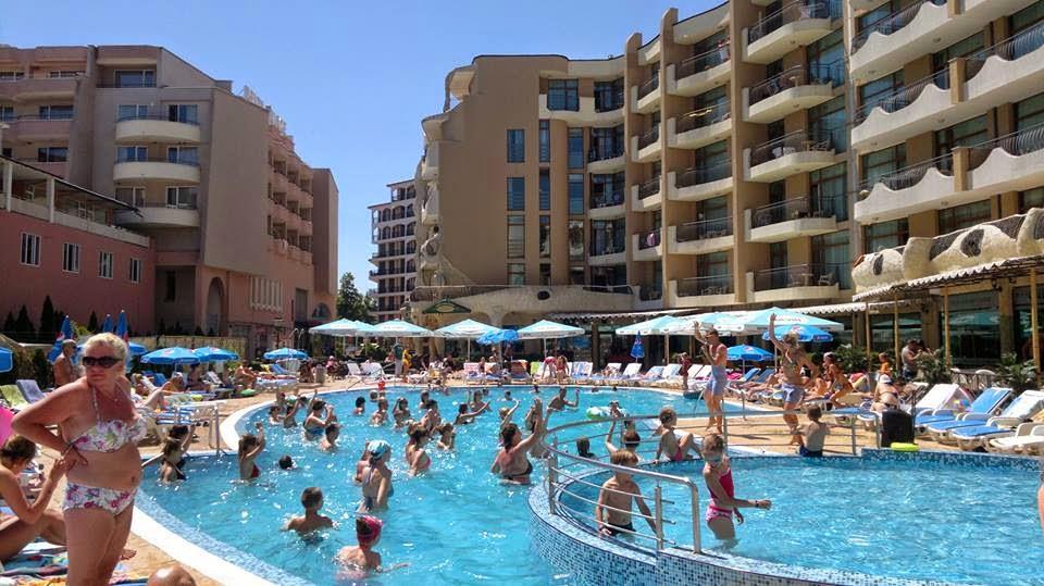 http://data.turancar.sk/t2/Hotel/6116.jpeg