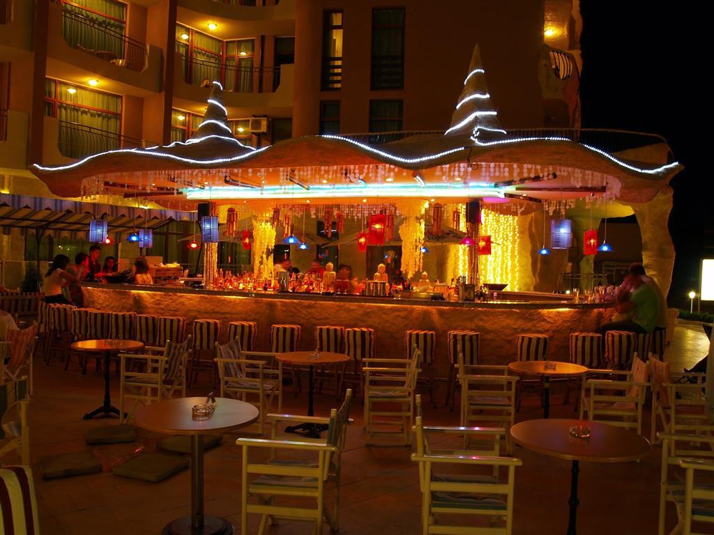 http://data.turancar.sk/t2/Hotel/6118.jpeg