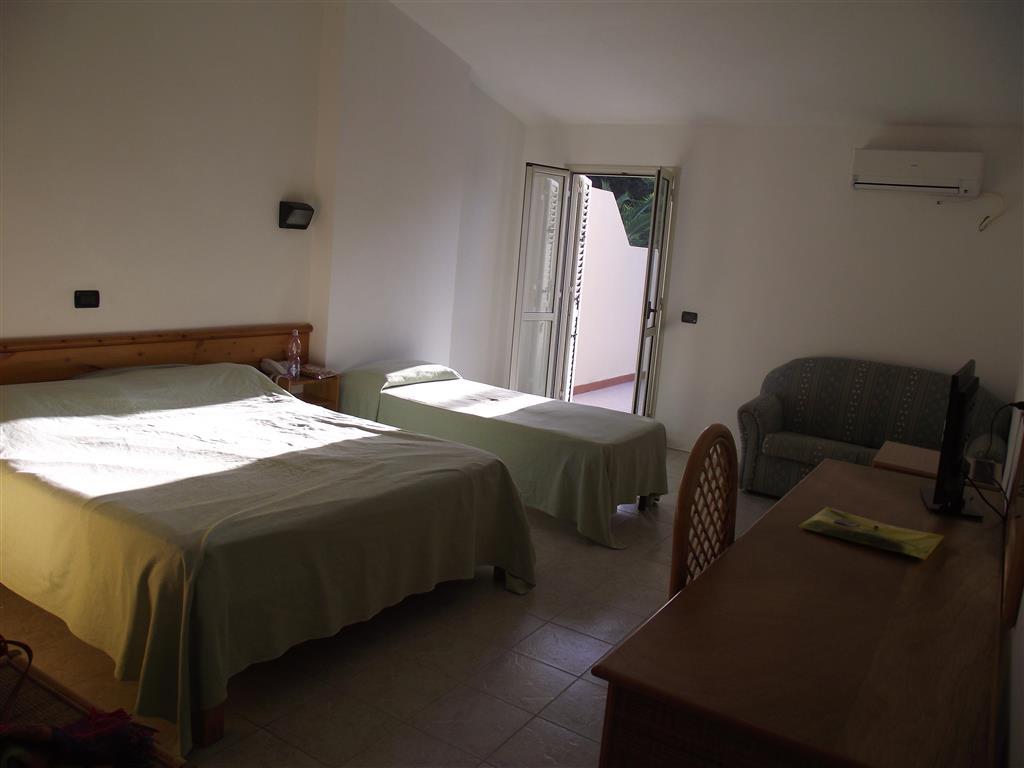 http://data.turancar.sk/t2/Hotel/6157.jpeg