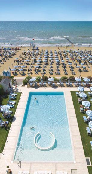 http://data.turancar.sk/t2/Hotel/617.jpeg