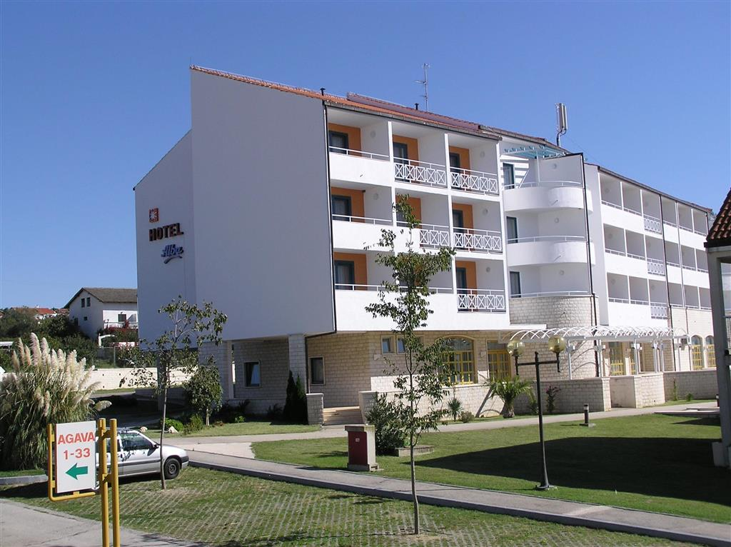 http://data.turancar.sk/t2/Hotel/6171.jpeg