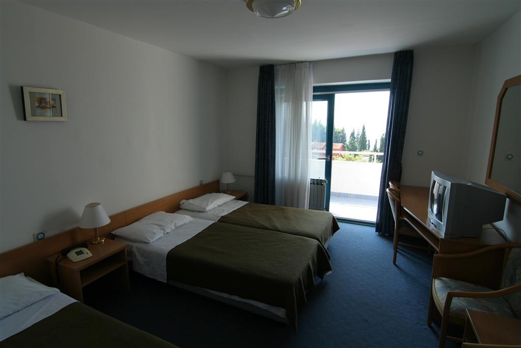 http://data.turancar.sk/t2/Hotel/6172.jpeg