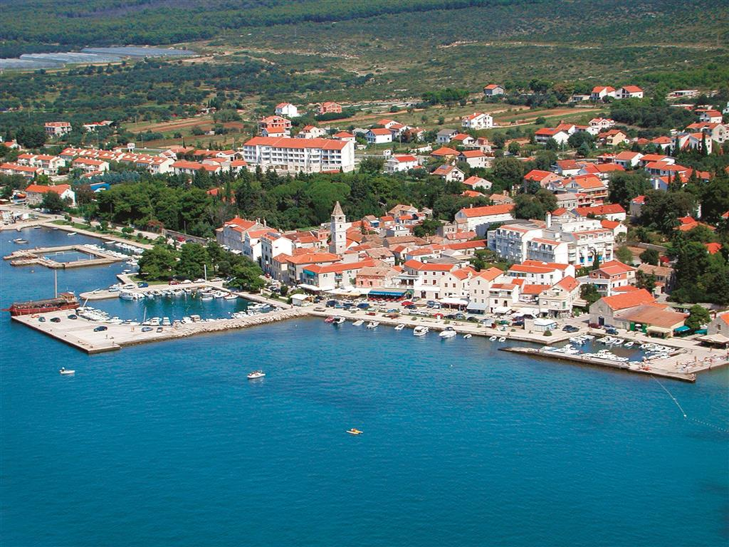 http://data.turancar.sk/t2/Hotel/6175.jpeg