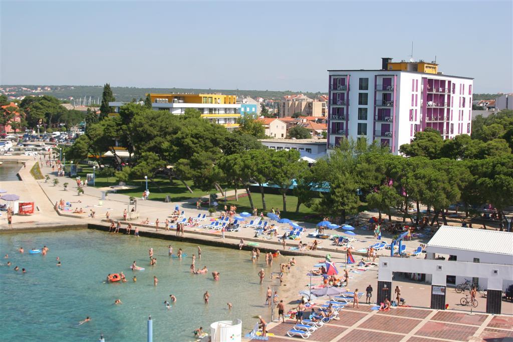 http://data.turancar.sk/t2/Hotel/6195.jpeg