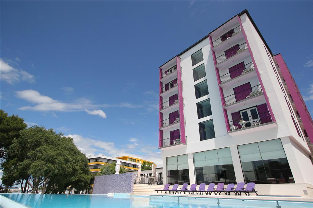 http://data.turancar.sk/t2/Hotel/6196.jpeg