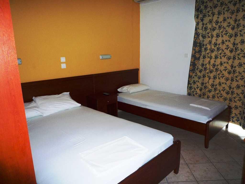 http://data.turancar.sk/t2/Hotel/6218.jpeg