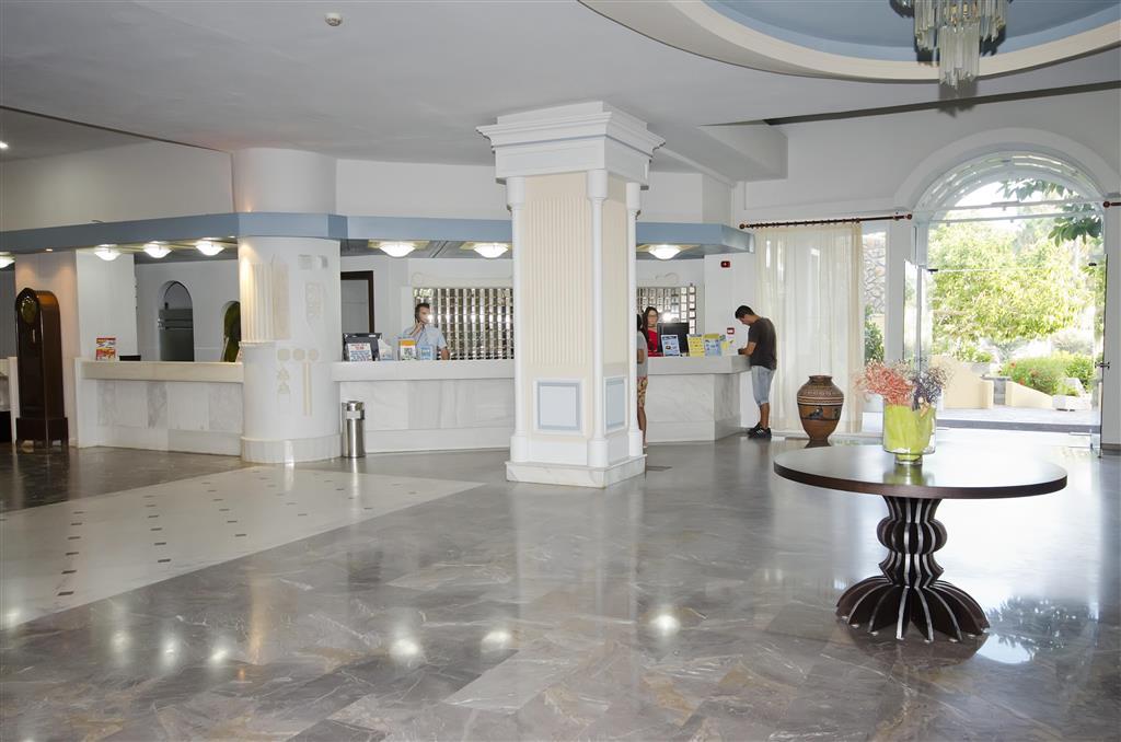 http://data.turancar.sk/t2/Hotel/6301.jpeg