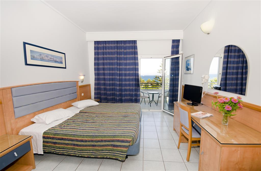 http://data.turancar.sk/t2/Hotel/6303.jpeg
