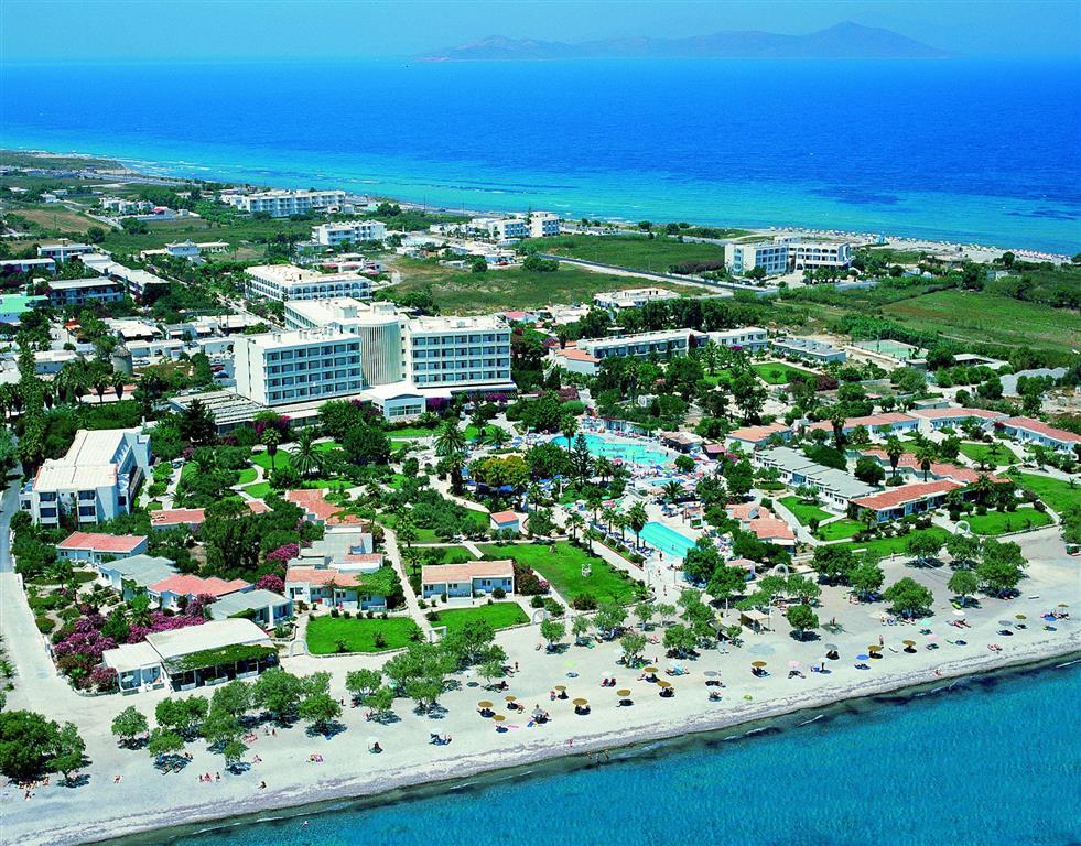 http://data.turancar.sk/t2/Hotel/6304.jpeg