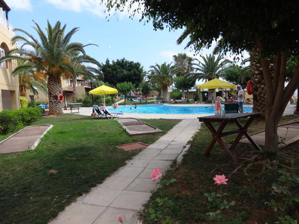http://data.turancar.sk/t2/Hotel/6316.jpeg