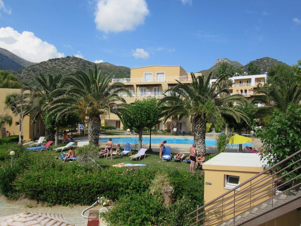 http://data.turancar.sk/t2/Hotel/6324.jpeg