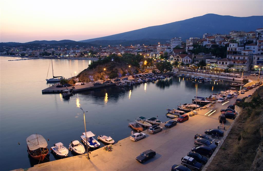 http://data.turancar.sk/t2/Hotel/6759.jpeg