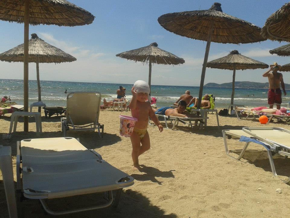 http://data.turancar.sk/t2/Hotel/6995.jpeg