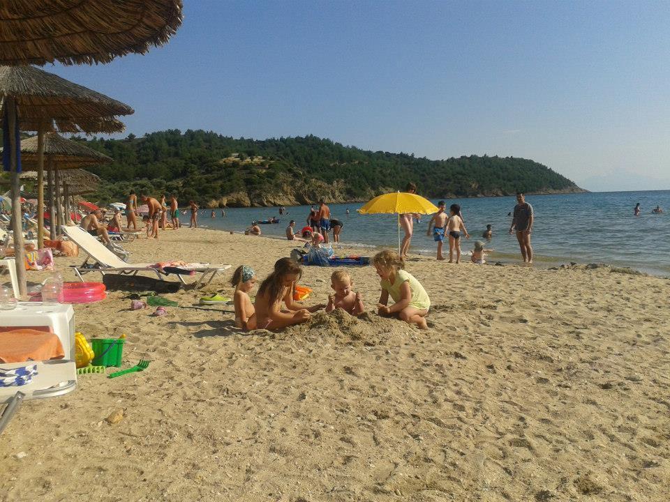 http://data.turancar.sk/t2/Hotel/6996.jpeg