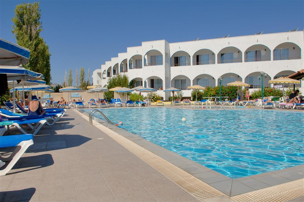 http://data.turancar.sk/t2/Hotel/7117.jpeg