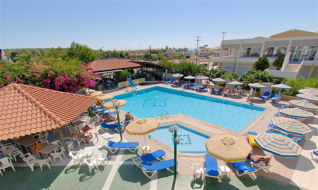 http://data.turancar.sk/t2/Hotel/7118.jpeg