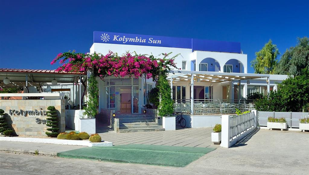 http://data.turancar.sk/t2/Hotel/7119.jpeg