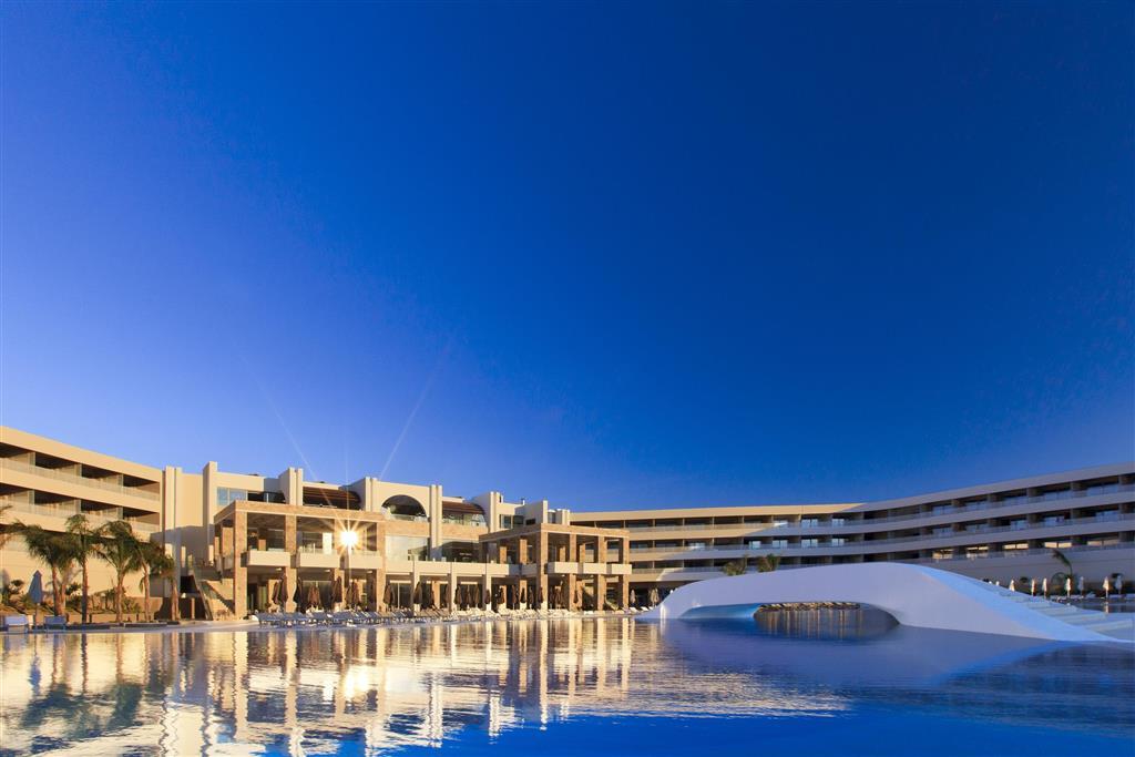 http://data.turancar.sk/t2/Hotel/7250.jpeg