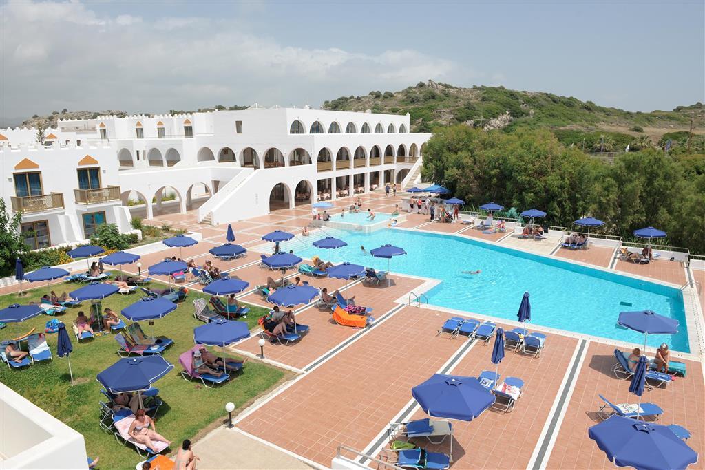 http://data.turancar.sk/t2/Hotel/7256.jpeg