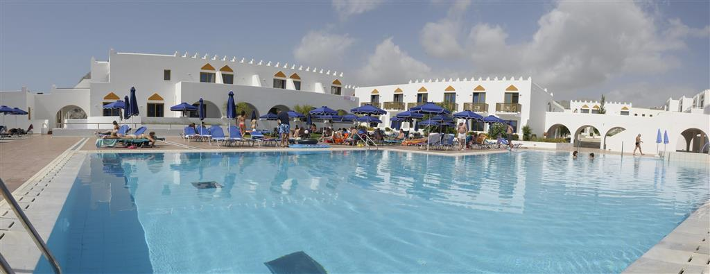 http://data.turancar.sk/t2/Hotel/7259.jpeg