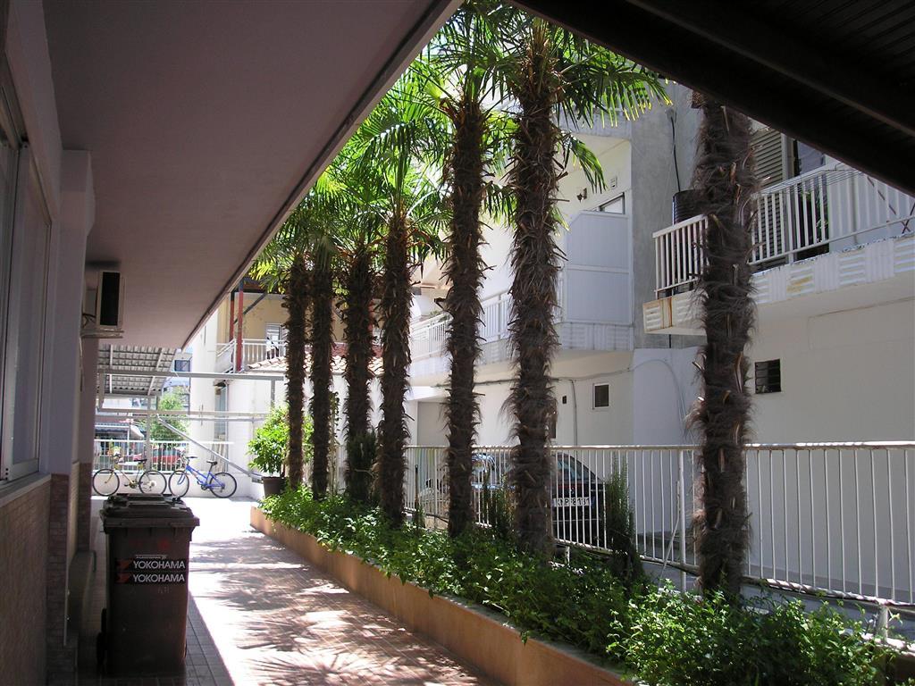 http://data.turancar.sk/t2/Hotel/7414.jpeg