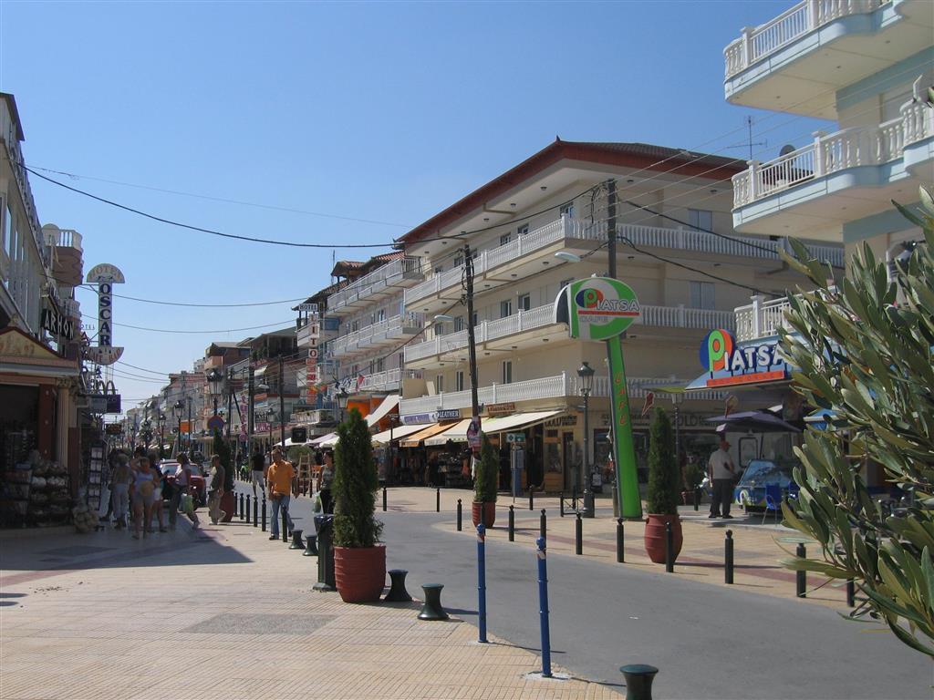 http://data.turancar.sk/t2/Hotel/7415.jpeg