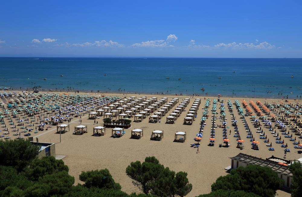 http://data.turancar.sk/t2/Hotel/7583.jpeg