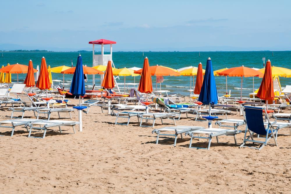 http://data.turancar.sk/t2/Hotel/7584.jpeg