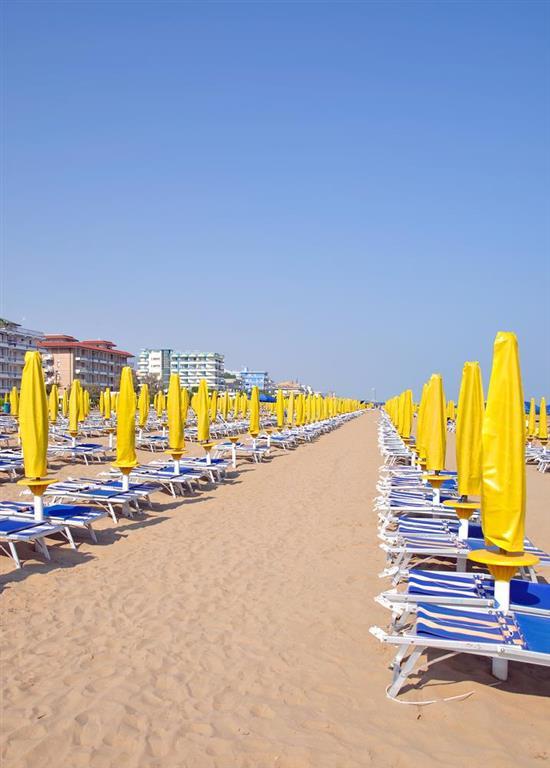 http://data.turancar.sk/t2/Hotel/7627.jpeg