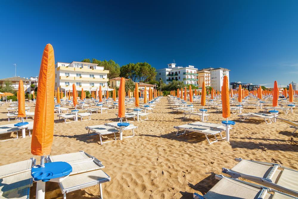 http://data.turancar.sk/t2/Hotel/7631.jpeg