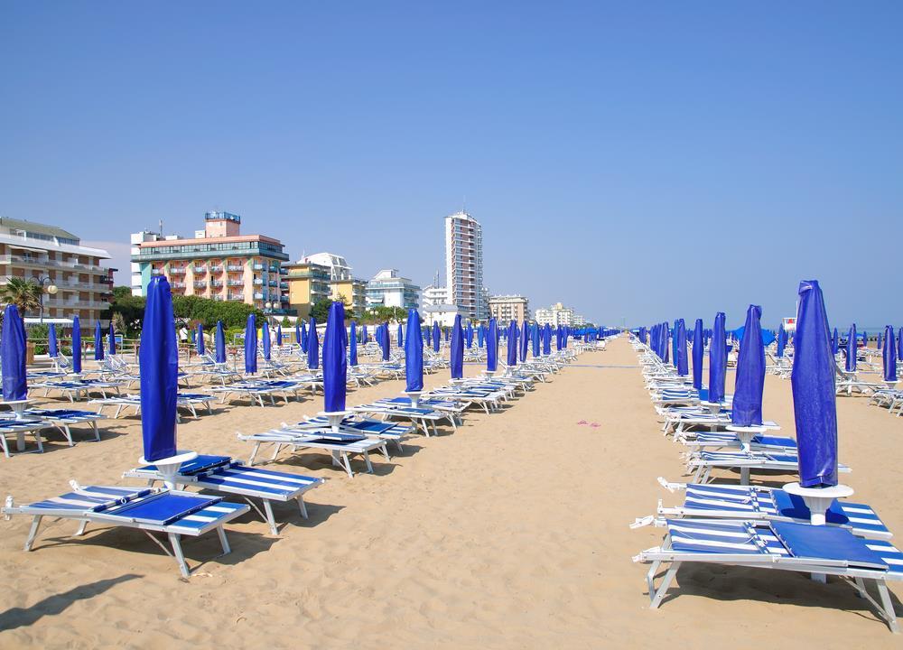 http://data.turancar.sk/t2/Hotel/7633.jpeg