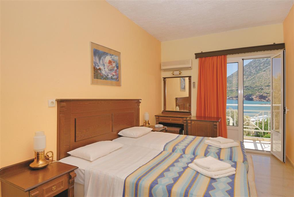 http://data.turancar.sk/t2/Hotel/7738.jpeg