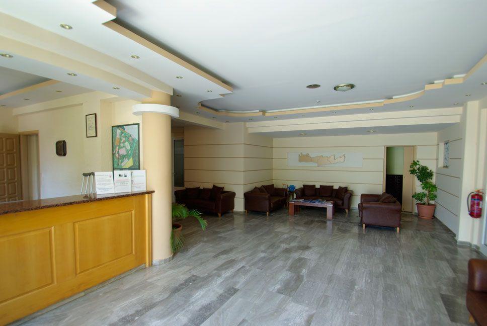 http://data.turancar.sk/t2/Hotel/7741.jpeg