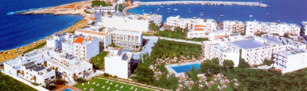 http://data.turancar.sk/t2/Hotel/7765.jpeg