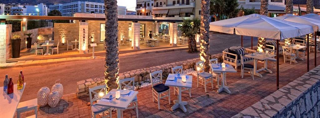 http://data.turancar.sk/t2/Hotel/7773.jpeg