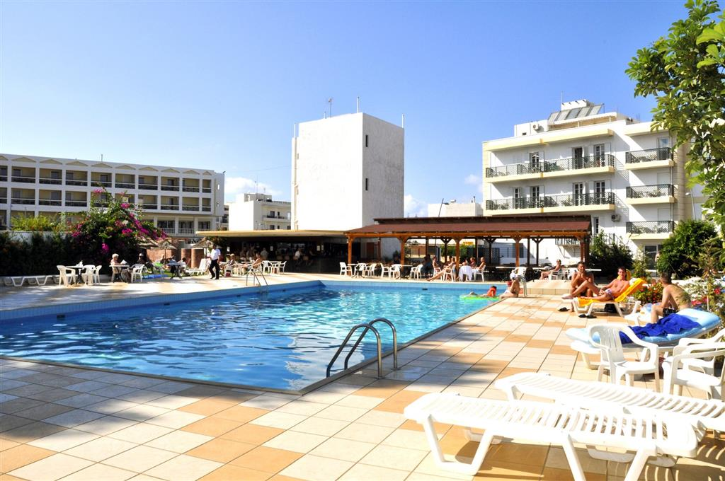http://data.turancar.sk/t2/Hotel/7777.jpeg